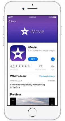 appstore-iphone