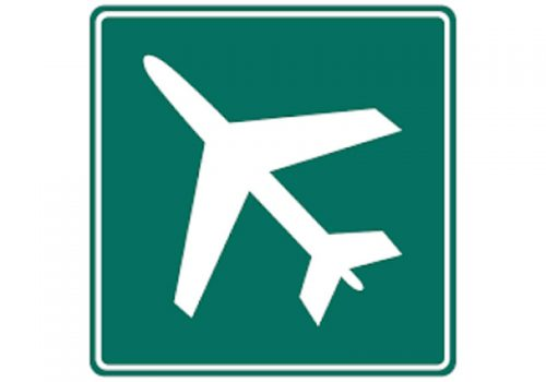 پرواز چارتری