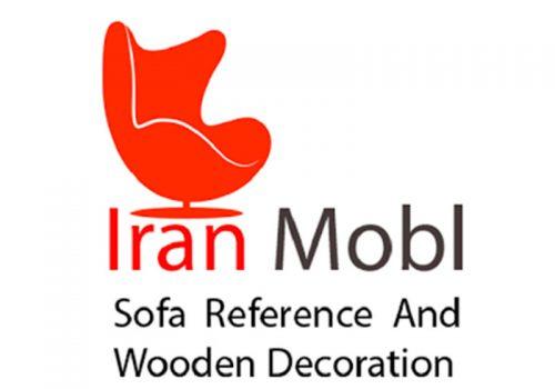 شرکت ایران مبل